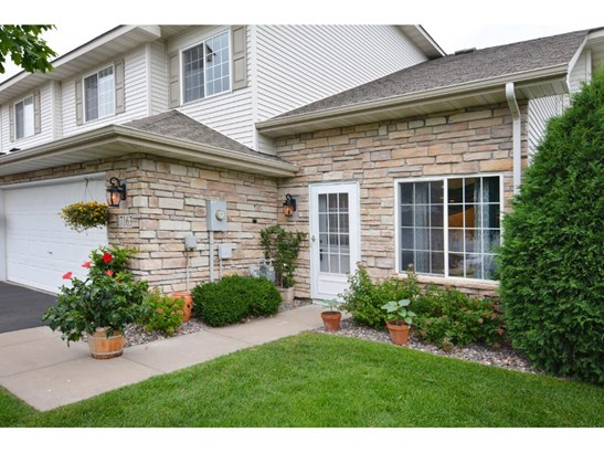 17163 Eastwood Avenue #161, Lakeville, MN - USA (photo 2)