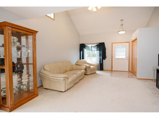17163 Eastwood Avenue #161, Lakeville, MN - USA (photo 4)