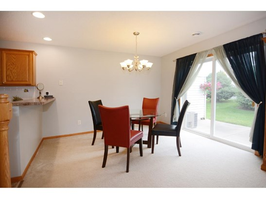 17163 Eastwood Avenue #161, Lakeville, MN - USA (photo 5)