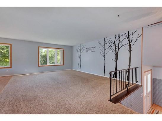 32571 Ironwood Drive, St. Joseph, MN - USA (photo 5)