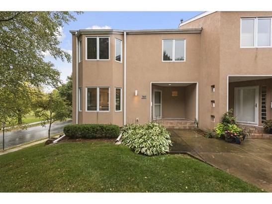 7601 W 14th Street, St. Louis Park, MN - USA (photo 1)