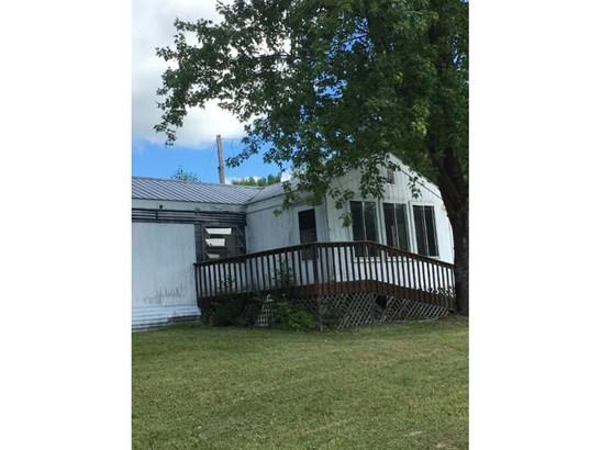 26604 County Road 1, Emily, MN - USA (photo 2)