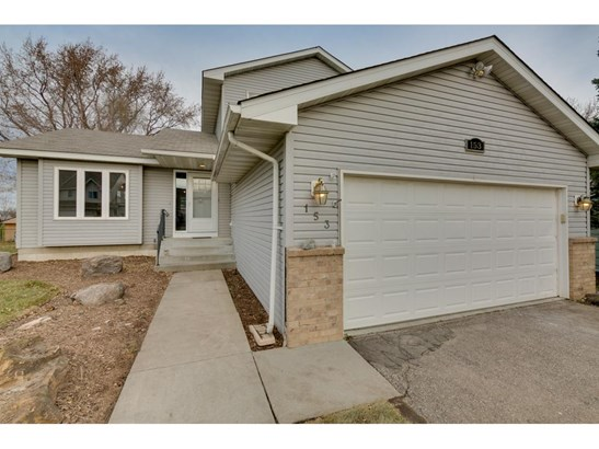 153 Appleblossom Lane, Shakopee, MN - USA (photo 2)