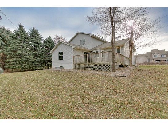 153 Appleblossom Lane, Shakopee, MN - USA (photo 3)
