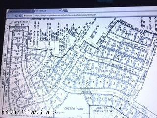 1236 Hill City Court Ne, Pine Island, MN - USA (photo 2)