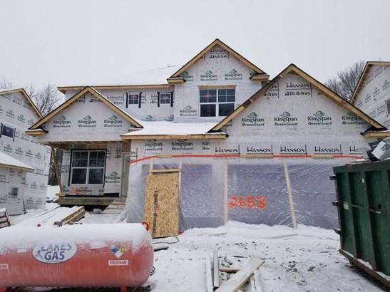 2653 Dale Street N, Roseville, MN - USA (photo 2)