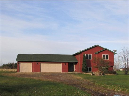 15928 Agate Road, Princeton, MN - USA (photo 1)
