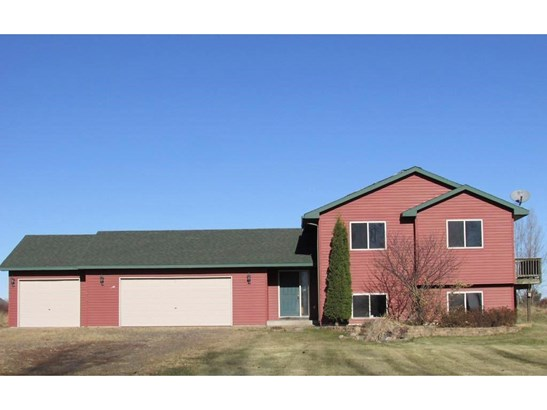 15928 Agate Road, Princeton, MN - USA (photo 2)