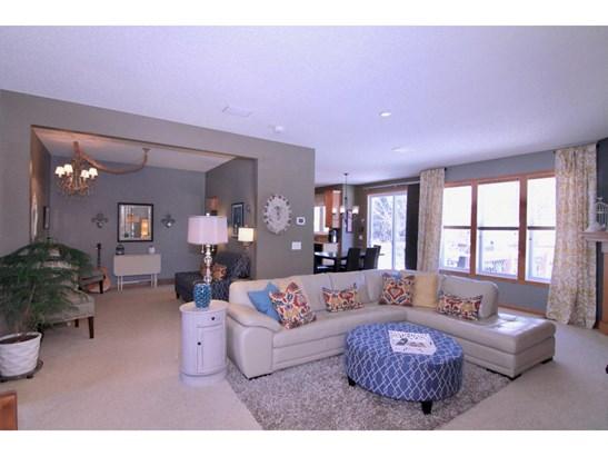 6635 Hadley Avenue S, Cottage Grove, MN - USA (photo 2)
