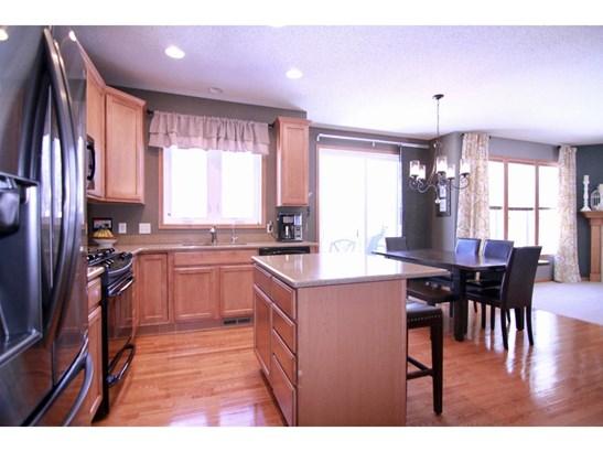 6635 Hadley Avenue S, Cottage Grove, MN - USA (photo 4)