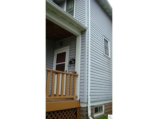 905 E 4th St, Duluth, MN - USA (photo 4)