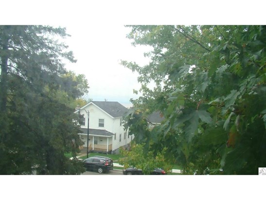 905 E 4th St, Duluth, MN - USA (photo 5)