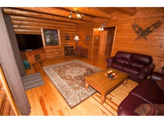 17480 Roberds Lake Court, Faribault, MN - USA (photo 5)