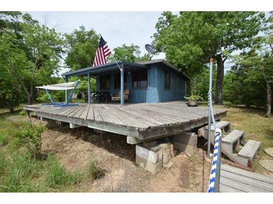 31419 Oak Ridge Lane, Danbury, WI - USA (photo 4)