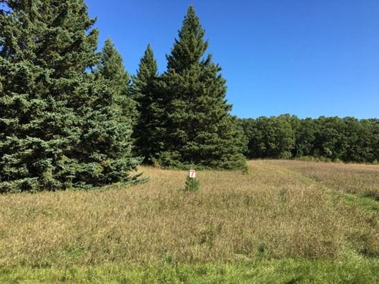 Lot 7 Blk 1 Twin Ponds Trail, Fort Ripley, MN - USA (photo 1)