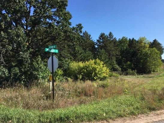 Lot 7 Blk 1 Twin Ponds Trail, Fort Ripley, MN - USA (photo 3)