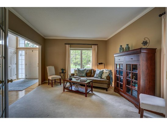 5979 Lorraine Court, Shoreview, MN - USA (photo 5)