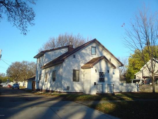 129 S Miles Street, Appleton, MN - USA (photo 1)