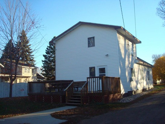 129 S Miles Street, Appleton, MN - USA (photo 3)