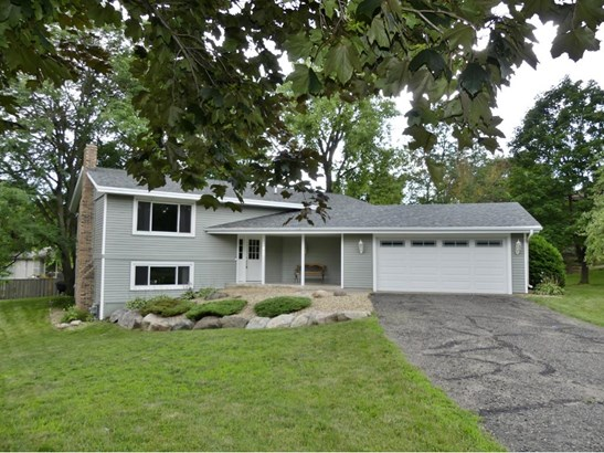 1817 Country View Drive, Burnsville, MN - USA (photo 1)