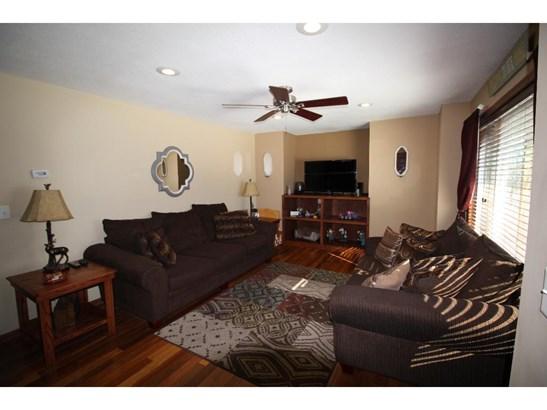 5415 151st Avenue Nw, Ramsey, MN - USA (photo 2)