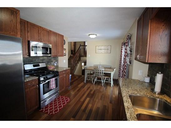 5415 151st Avenue Nw, Ramsey, MN - USA (photo 4)