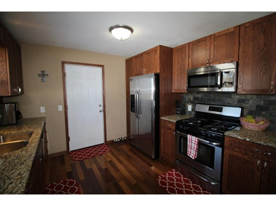 5415 151st Avenue Nw, Ramsey, MN - USA (photo 5)