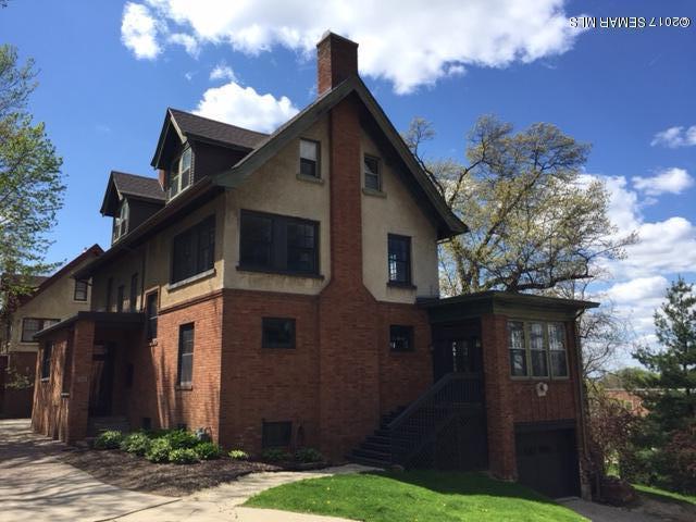 522 14th Avenue Sw, Rochester, MN - USA (photo 1)