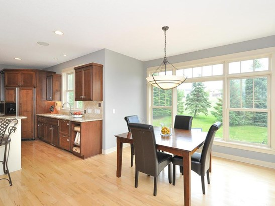 1532 Sunnybrook Drive, Minnetrista, MN - USA (photo 4)