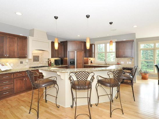 1532 Sunnybrook Drive, Minnetrista, MN - USA (photo 5)