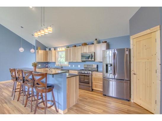 1773 60th Avenue, Osceola, WI - USA (photo 1)