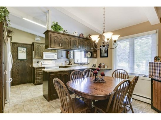 3434 Lake Haughey Road, Independence, MN - USA (photo 4)