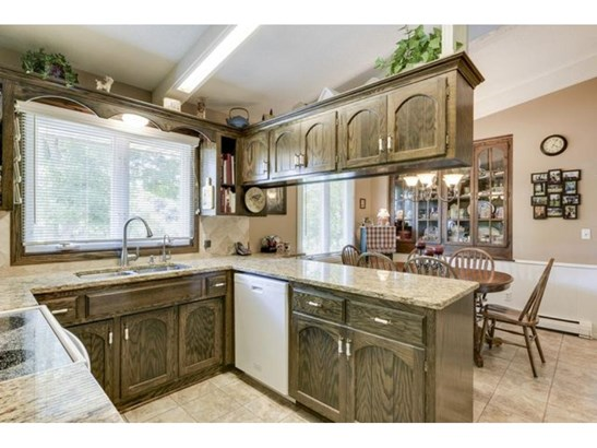 3434 Lake Haughey Road, Independence, MN - USA (photo 5)