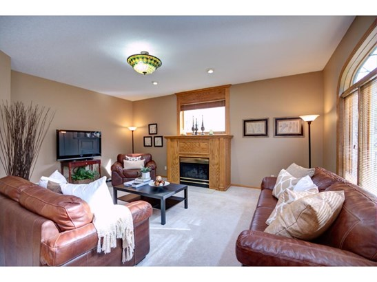 4291 Hawksbury Circle, Eagan, MN - USA (photo 3)