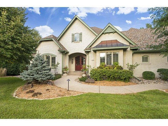 6309 Mcintyre Point, Edina, MN - USA (photo 3)