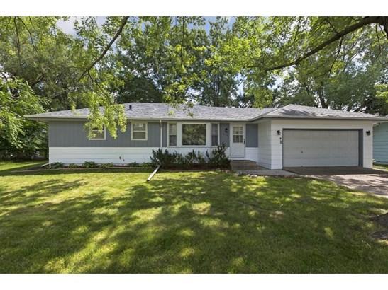 4208 Boone Avenue N, New Hope, MN - USA (photo 1)