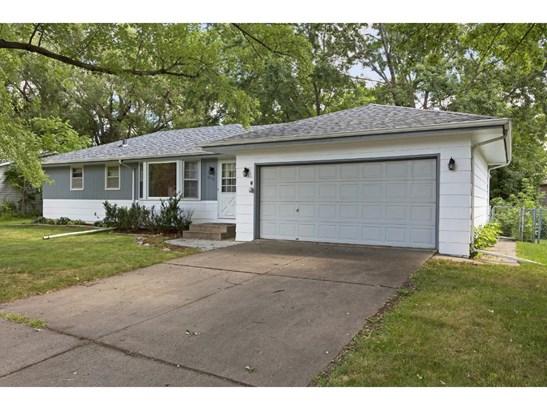 4208 Boone Avenue N, New Hope, MN - USA (photo 2)