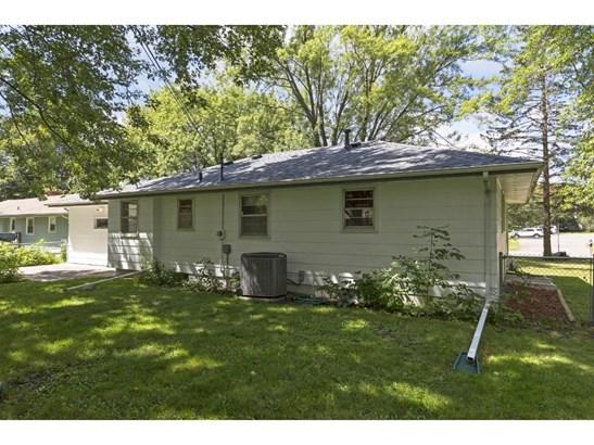 4208 Boone Avenue N, New Hope, MN - USA (photo 3)