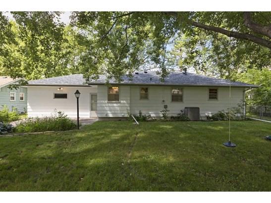 4208 Boone Avenue N, New Hope, MN - USA (photo 4)