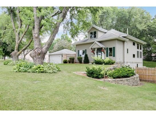 1545 Heath Avenue N, Oakdale, MN - USA (photo 1)