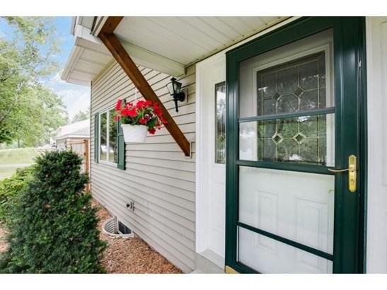 1545 Heath Avenue N, Oakdale, MN - USA (photo 2)