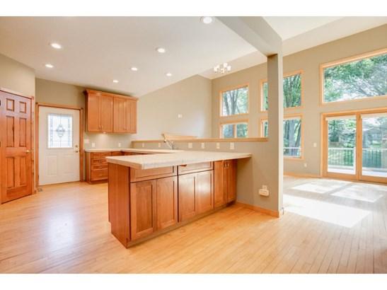 1545 Heath Avenue N, Oakdale, MN - USA (photo 3)