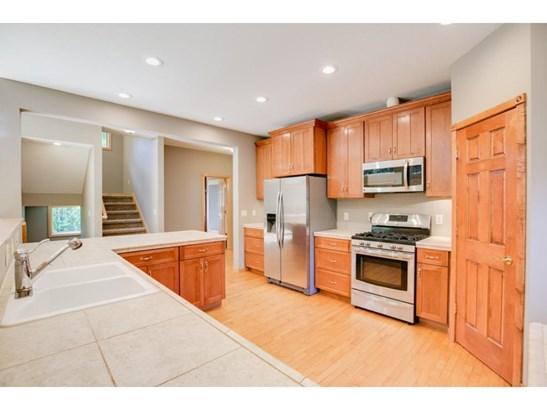 1545 Heath Avenue N, Oakdale, MN - USA (photo 4)