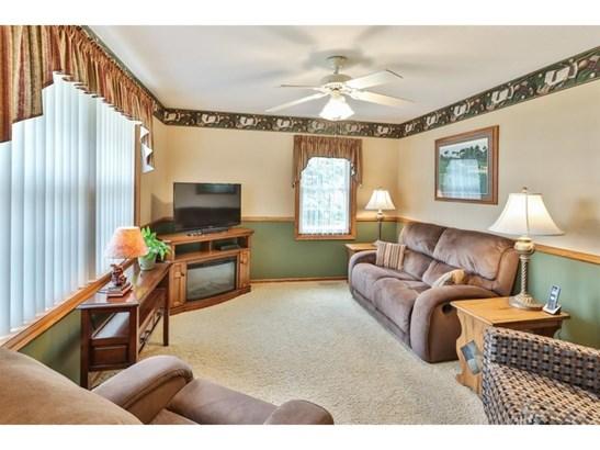 14726 Oak Run Lane, Burnsville, MN - USA (photo 4)