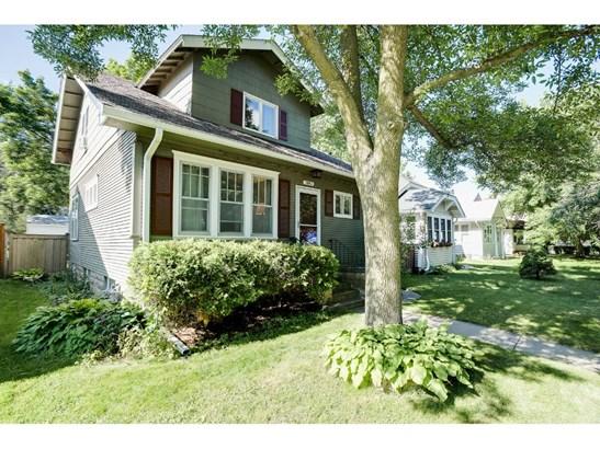 1442 St. Clair Avenue, St. Paul, MN - USA (photo 1)