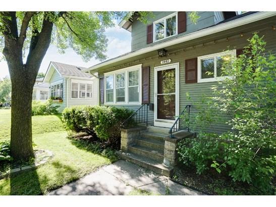 1442 St. Clair Avenue, St. Paul, MN - USA (photo 2)