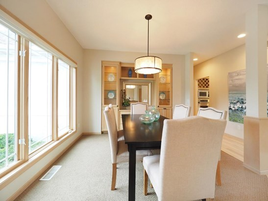 1688 Donegal Court, Eagan, MN - USA (photo 5)