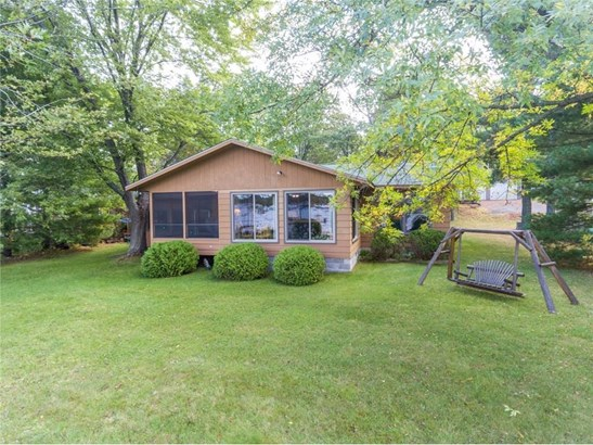 27919 Sand Lake Road, Webster, WI - USA (photo 1)