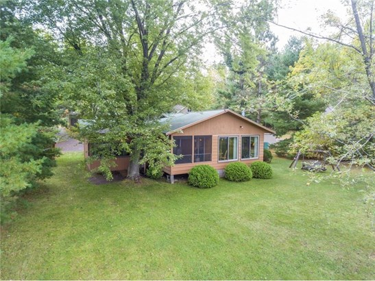 27919 Sand Lake Road, Webster, WI - USA (photo 2)