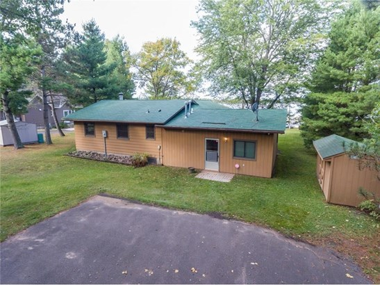 27919 Sand Lake Road, Webster, WI - USA (photo 3)